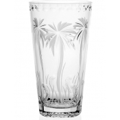 William Yeoward Alexis High Ball Tumbler
