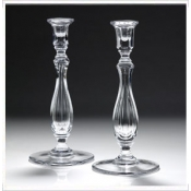 Adelaide Candlestick Pair