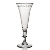 Felicity Champagne Flute