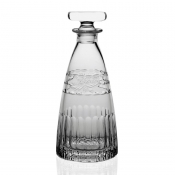 Camilla Bottle - Conical