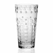 Highball Tumbler - 12 oz.