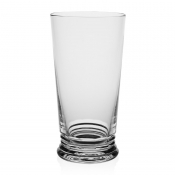 Vesta High Ball Tumbler