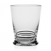 Vesta Double Old Fashion Tumbler