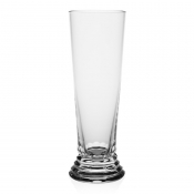 Vesta Champ Cocktail Tumbler