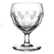 Eleanor Eleanor Goblet