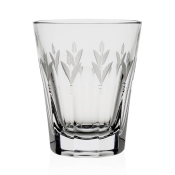 Eleanor Eleanor Double Old Fashion Tumbler