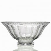 Inez Centerpiece Bowl