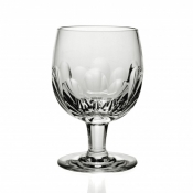 India Goblet