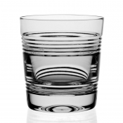 Atalanta Double Old Fashion Tumbler