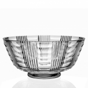 Adele Centerpiece Bowl - 14