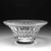 Cristina Centerpiece Bowl - 11""