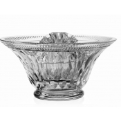 Cristina Bowl & Flower Holder - 11""