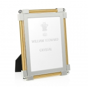 William Yeoward Classic Gold Frame - 5 x 7