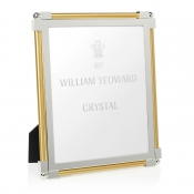 William Yeoward Classic Gold Frame - 8 x 10