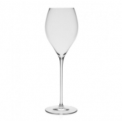 William Yeoward Starr Champagne Flute - 9oz