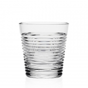 William Yeoward Gigi Single Old Fashion Tumbler