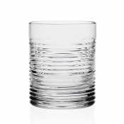 William Yeoward Gigi Double Old Fashion Tumbler