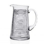 William Yeoward Gigi Jug - 2 Pint