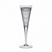 William Yeoward Gigi Champagne Flute