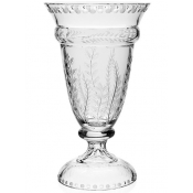 William Yeoward Fern Vase - 14""
