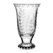 William Yeoward Fern Flower Vase - 10""