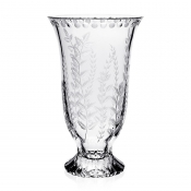 William Yeoward Fern Flower Vase - 12""