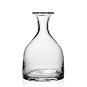 Country Carafe & Decanters Country Carafe