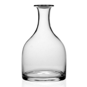 Country Carafe & Decanters Country Magnum Carafe
