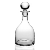 Country Carafe & Decanters Country Decanter