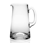 Country Pitchers & Jugs Pitcher (Straight Sided) - 2 Pint