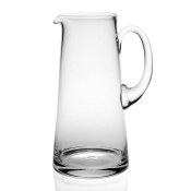 Country Pitchers & Jugs Pitcher (Straight Sided) - 4 Pint