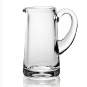 William Yeoward Classic Cream Jug - 1/4 pint