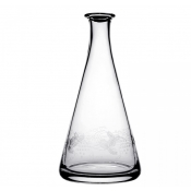 Country Carafe & Decanters Grapevine Carafe