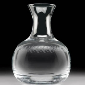 Country Carafe & Decanters Bay Carafe