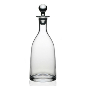 Country Carafe & Decanters Country Magnum Decanter