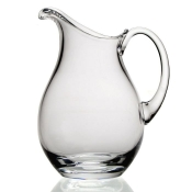 Country Pitchers & Jugs Water Pitcher - 3 Pint