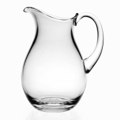 Country Pitchers & Jugs Water Pitcher - 2 Pint