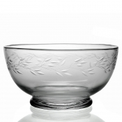 Garland Salad Bowl - 9""