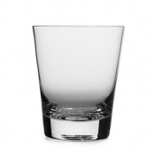 William Yeoward Marlene Double Old Fashion Tumbler