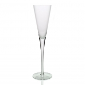 Lillian Cocktail/Champagne Flute
