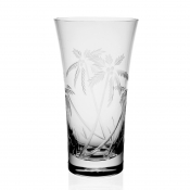 William Yeoward Palmyra Tumbler Highball