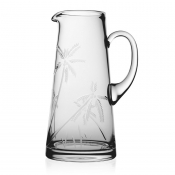 William Yeoward Palmyra Pitcher - 4 pint