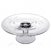 William Yeoward Palmyra Serving Platter - 12