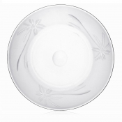 William Yeoward Palmyra Plate - 10.5""