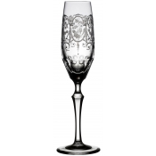 Madeira Champagne Flute