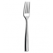 Silhouette Stainless Table Fork