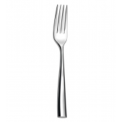Silhouette Stainless Dessert / Salad Salad Fork