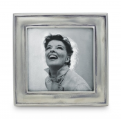 Match Pewter Lugano Square Small Frame  - 3.1 x 3.1