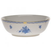 Chinese Bouquet Blue LARGE BOWL