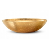 Coupe Bowl - Large
